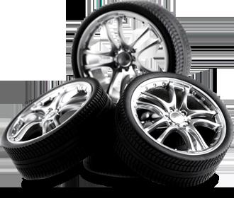 3-pneus
