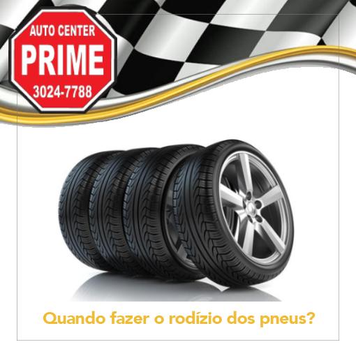 banner rodizio pneus